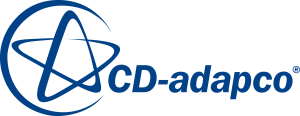 cd-adapco-logo-r-blue