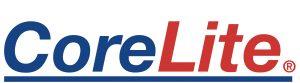 CoreLite Logo-01