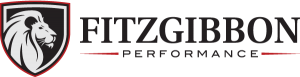 FitzgibbonPerformance_Horizontal on White BG