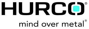 Hurco_large_tag_4C_REV-01