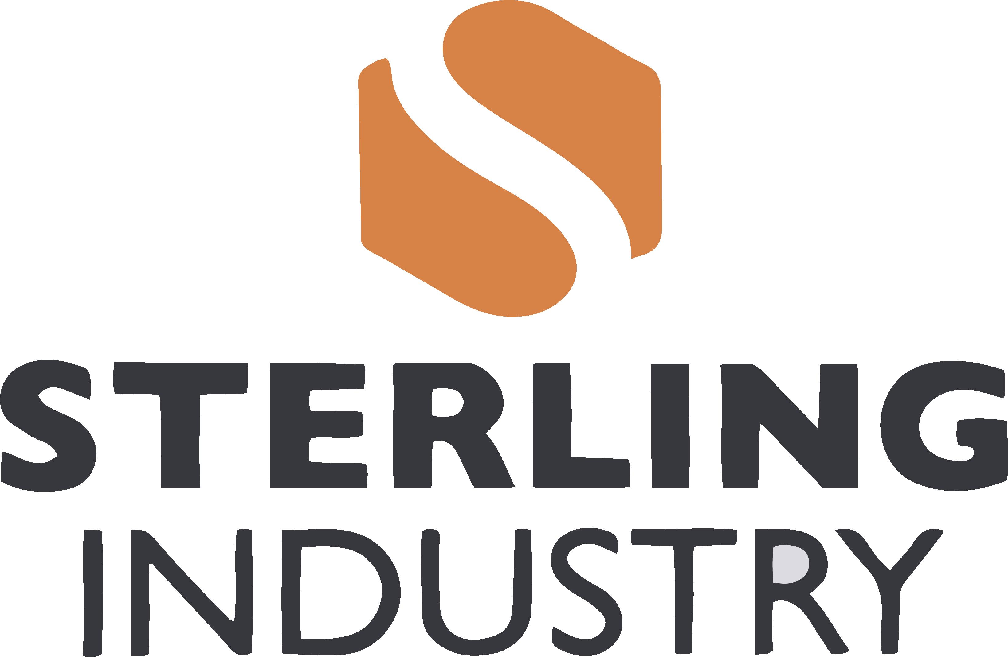 Sterling Ins - Logo