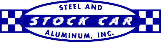 stock-car-steel