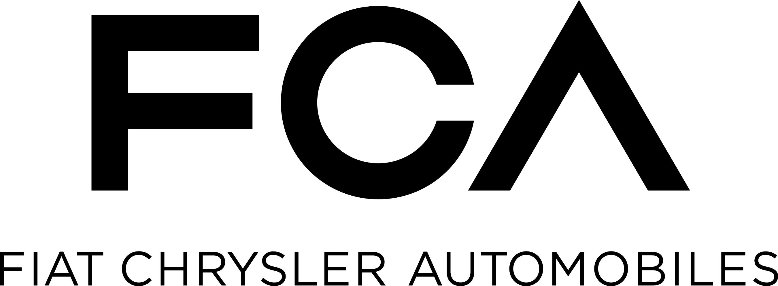 fca-sticker