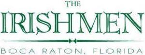 irishmen-logo