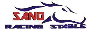 sano racing logo-01