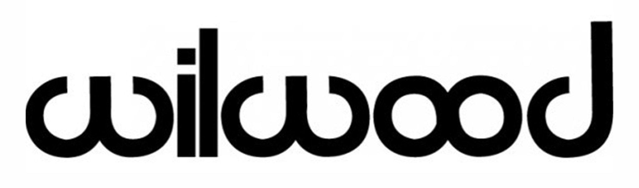 wilwood-logo (1)