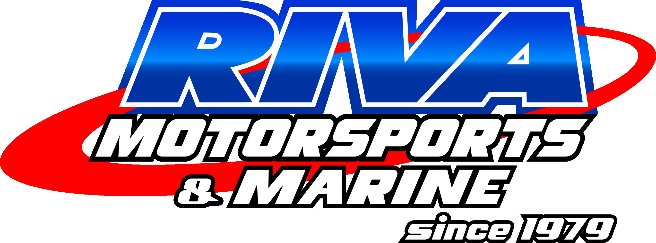 riva-motorsport