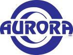 aurora-sticker