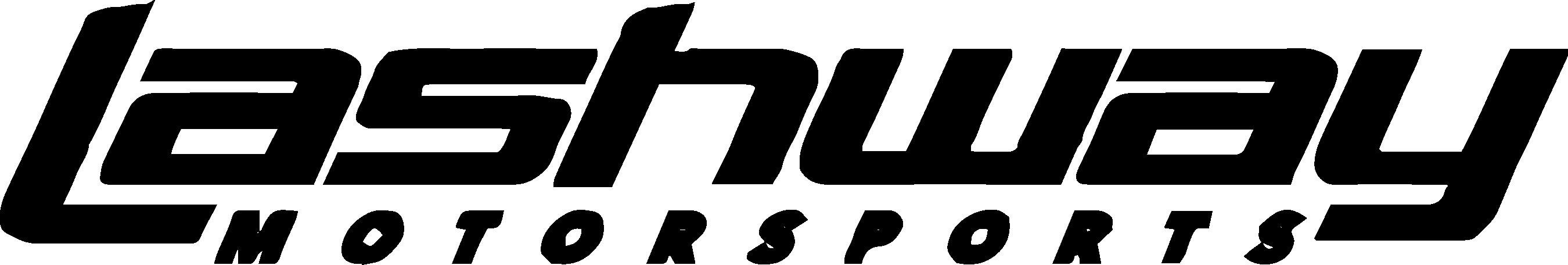 lashway_logo_black