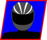 Member Profiles Web_Basiliere Jeff
