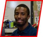 Member Profiles Web_Cadet Nate