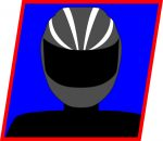 Member Profiles Web_Harden Mitchel
