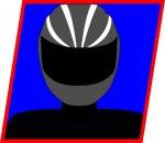 Member Profiles Web_Swannick Shaun