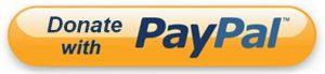Click here to donate to Tau Beta Pi Florida Epsilon!